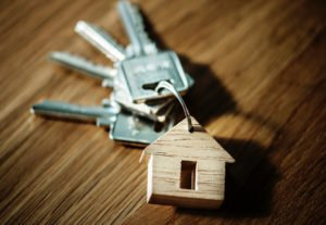Helpful Hints for Your Next Relocation