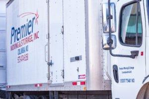 Premier Moving & Storage, Inc