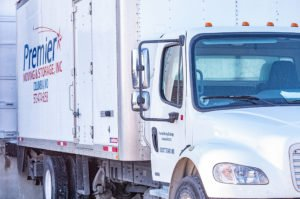 Local and Interstate movers in Columbia, MO