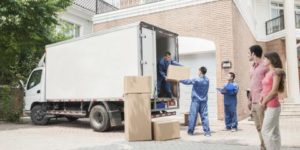 4 Essential Tips For Out-of-State Moves